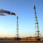 Methane rule a triple win!